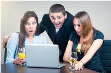 4 soorten content waar de klant WOW tegen zegt | ten Hagen on Social Media | Scoop.it