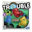 15 only: Best Family Board Games | Bookmark link | Scoop.it