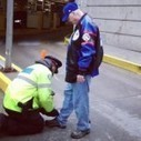 Funny: Random acts of kindness {Part 2} (23 photos) - Xaxor | Educational Leadership | Scoop.it