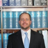 Steven Sweat Attorney Los Angeles | Top Attorneys in America | Los Angeles Accident Attorney News | Scoop.it
