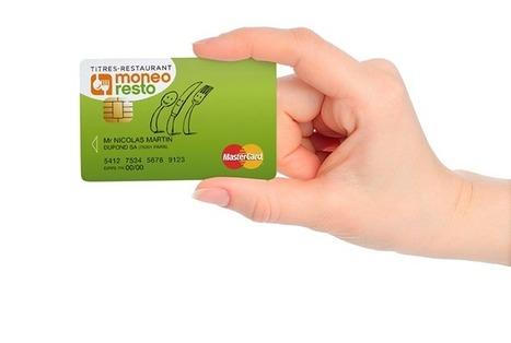 Astuce n°5 : PRATIQUE - Vous avez perdu ou bloqué votre carte... | Bien utiliser sa carte Moneo Resto | Scoop.it
