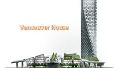 Get Affordable Condos in Vancouver By CondoRise | Condo Rise | Scoop.it