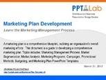 Marketing Plan Development Framework | Strategy Documents | Scoop.it