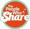 Sharing Economy Marketplace & Collaborative Consumption Directory | Sharing Economy | Scoop.it