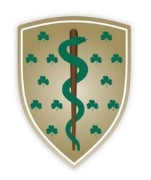 Six-year training limit questioned - Irish Medical Times | CME-CPD | Scoop.it
