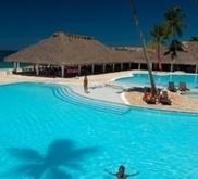 Travelzoo, l'alternative aux OTA's ? | Médias sociaux et tourisme | Scoop.it