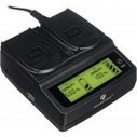 Episode 45: Pearstone LP-E6 Battery Charger Review — DSLR Video Shooter #HDSLRscoop | planetiPad | Scoop.it