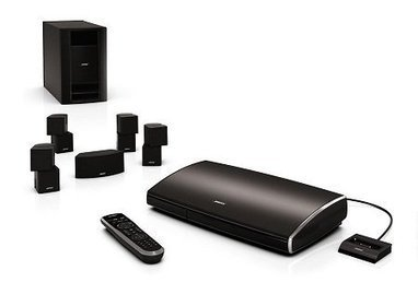 @1@  317642-1100 Bose® Lifestyle® V35 Home Theater System Bose | Black Friday  Home Theater  deals 2013 | Scoop.it