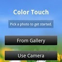 Color Touch Effects - Android app on AppBrain | Android Apps | Scoop.it