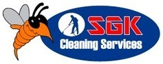 look for cleaning services | look at this now | Scoop.it