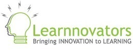 Learnnovators - Bringing INNOVATION to LEARNING | Informaton Technologies | Scoop.it