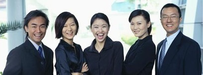 Negotiating In China: 6 Cultural Tips For Success   Innovation Enterpreneurship Management and Business Strategy   Scoop.it