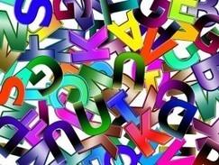 Dossier orthographe : des idées et des ressources pour améliorer l'orthographe | FLE et nouvelles technologies | Scoop.it
