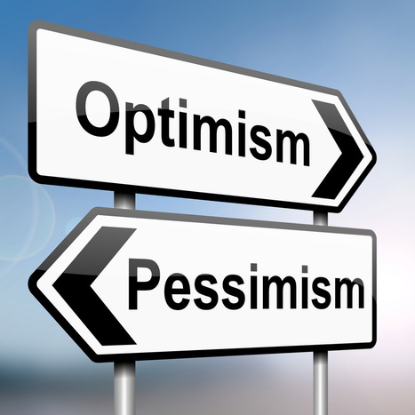 Relation Between Optimism and Lipids in Midlife | Heart and Vascular Health | Scoop.it