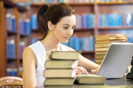 Cách tốt nhất để học tiếng Anh là gì? | Du lịch Đà Nẵng , du lịch Hội An | Scoop.it