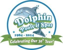 Phoenix Pool Builders | dolphinpools    Phoenix Pool Builders | Scoop.it