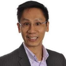 Mobility accelerates local B2B e-commerce   Computerworld Hong Kong   Marketing2015   Scoop.it