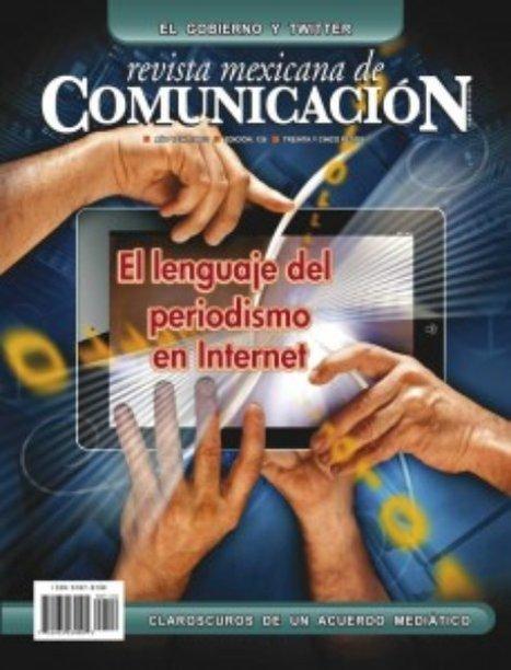 Enseñanza de la escritura hipertextual » eCuaderno | Joaquin Lara Sierra | Scoop.it