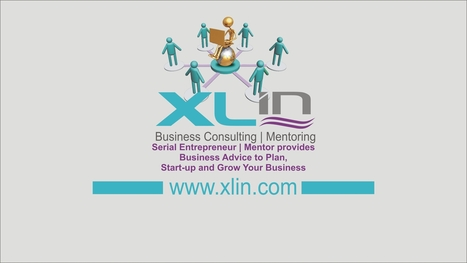 Start-up & Small Business Advice London UK | Business | Scoop.it