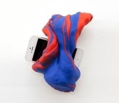 L'image dans la sculpture - Centre Pompidou - Artistik Rezo | Expositions Centre Pompidou | Scoop.it