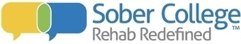 Sober College Redefines Rehab for Young Adults Struggling with Substance Abuse | Young Adults | Scoop.it