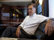 Mitt Romney Wrong By Billions On Federal Spending | Your Passions | Scoop.it