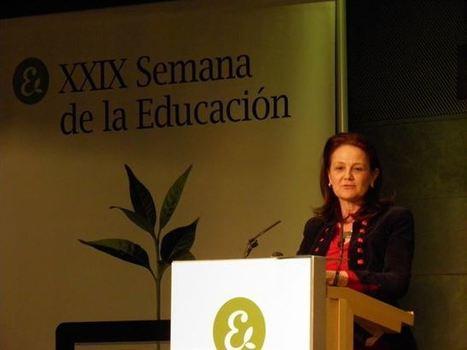 Gomendio dice que el plan Escuela 2.0 de Zapatero empeoró el rendimiento de los alumnos | EduTIC | Scoop.it