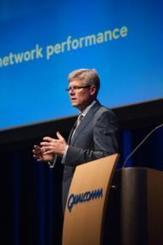 Qualcomm management transition effective last tuesday | telecomkh | Thierry Campoy - Management | Scoop.it