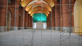 les Abattoirs | Musée d'art moderne et contemporain à Toulouse, FRAC Midi-Pyrénées | Artistes de la Toile | Scoop.it