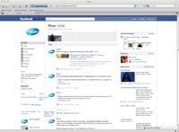 Facebook pharmas must enable comments by August 15   Digital Pharma   Scoop.it