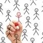 60 % des cabinets de recrutement estiment qu'une minorité d'entreprises joue la carte de la diversité - Actualité RH, Ressources Humaines | Recrutement, emploi et gestion de carrière | Scoop.it
