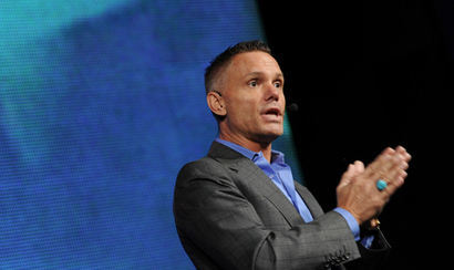Key Advice for Entrepreneurs from Kevin Harrington | Kevin Harrington | Entrepreneurship and Trends in E-Learning | Scoop.it