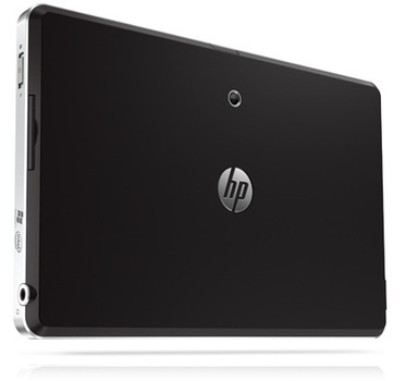 HP working on Windows 8 tablets using Intel, ARM chips: Sources - CNET | world of technology | Scoop.it