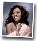 Musique capverdienne : Mayra Andrade | Mayra Andrade | Scoop.it