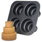 Solve All Baking Necessities through BakingDeco | bakingdeco | Scoop.it