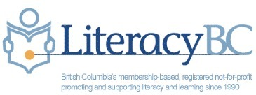 Transliteracy « Read All About Lit   InformationFluencyTransliteracyResearchTools   Scoop.it