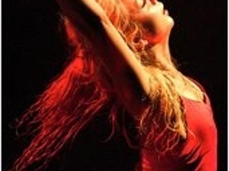 Impetus Flamenco Sextet in concerto presso la St. Andrew's Church ... - RomaToday | Guest House in ROME | Scoop.it