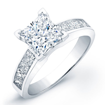 Beverly Diamonds Consumers Reviews and Feedbac | beverly diamonds review | Scoop.it