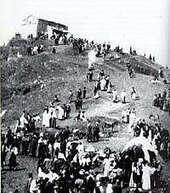 Il Monte dell'Ascensione tra miti, leggende e tradizioni popolari | Le Marche un'altra Italia | Scoop.it