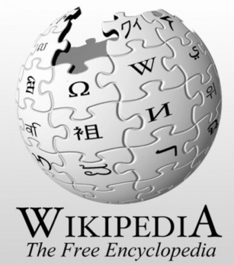 The Teacher's Guide To Wikipedia | Edudemic | The Slothful Cybrarian | Scoop.it