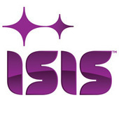 Usat and Isis launch loyalty program for NFC vending machines - NFC World | NFC News and Trends | Scoop.it