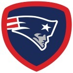 How To: Unlock the New England Patriots foursquare Badge | How To Unlock foursquare Badges | Scoop.it