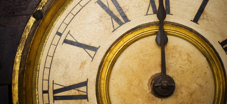 The Power Hour: How to Beat Procrastination | Love Learning | Scoop.it