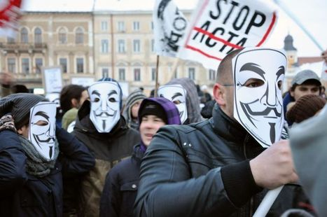 Internet freedom in a world of states | Publinet | Scoop.it