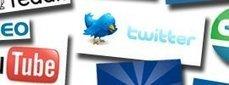 Identité numérique et réseaux sociaux - Educavox | Identité numérique | Scoop.it
