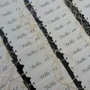 Nice Plume - Wedding Stationery in the South of France | Wedding Suppliers for France wedding | Scoop.it