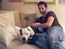 Noelle Lands New Home in the New Year | NYC's Animals | Scoop.it