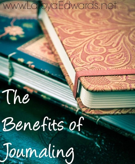 the benefits of growing up and reading books How can your family benefit from having a dog, cat, or fish  when i was  growing up, i always had at least one dog padding beside me on every  if you' re struggling to read and someone says, 'time to pick up your book and work,'  that's not.
