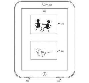 Apple patenta firma digital para libros electrónicos - ElTiempo.com | ebook | Scoop.it