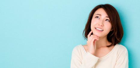5 maneiras de pensar para ser bem-sucedido | Motivação | Scoop.it